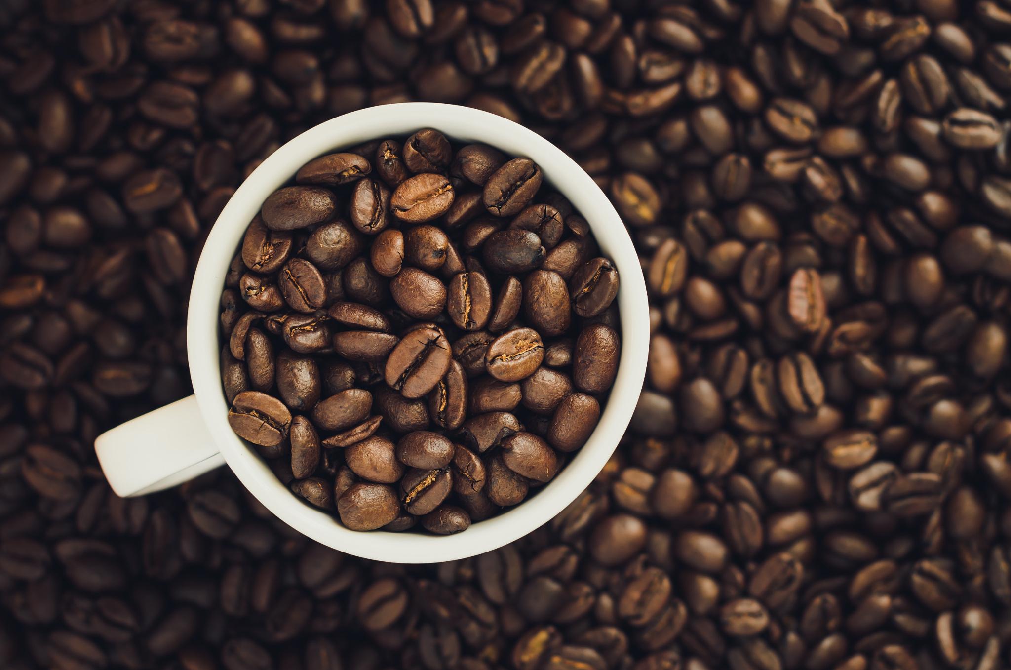 нужно натуральный кофе фото фото также поделились